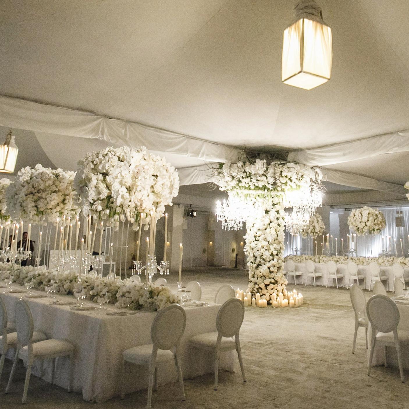 destination_weddings_italy_masterclass.jpg