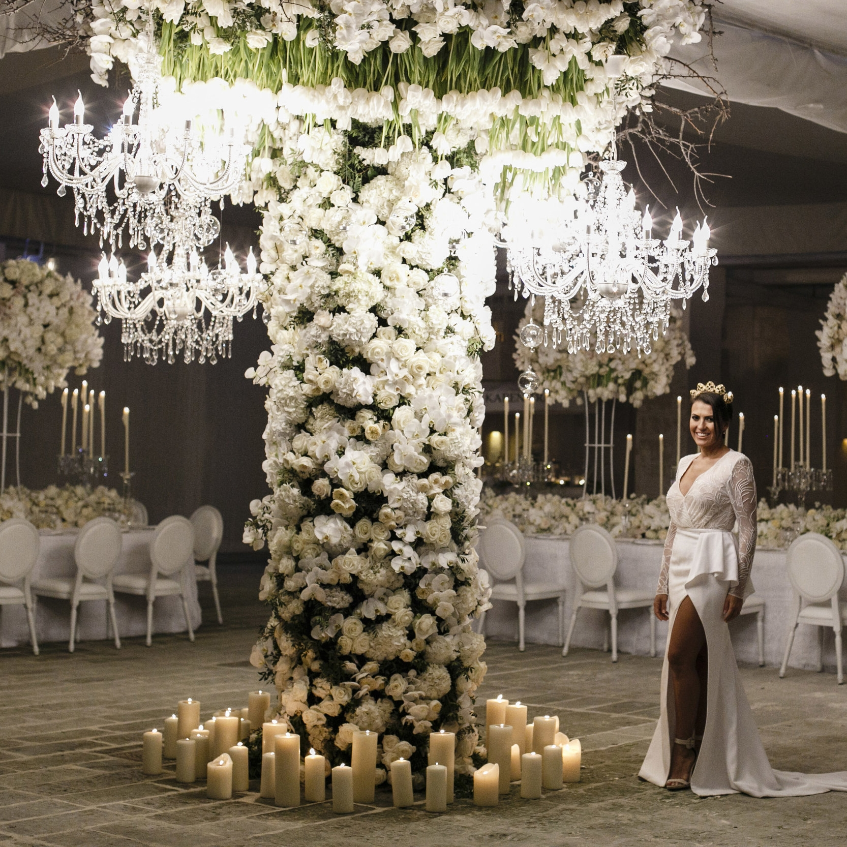 nadia_duran_the_floral_experience_destination_weddings_italy.jpg