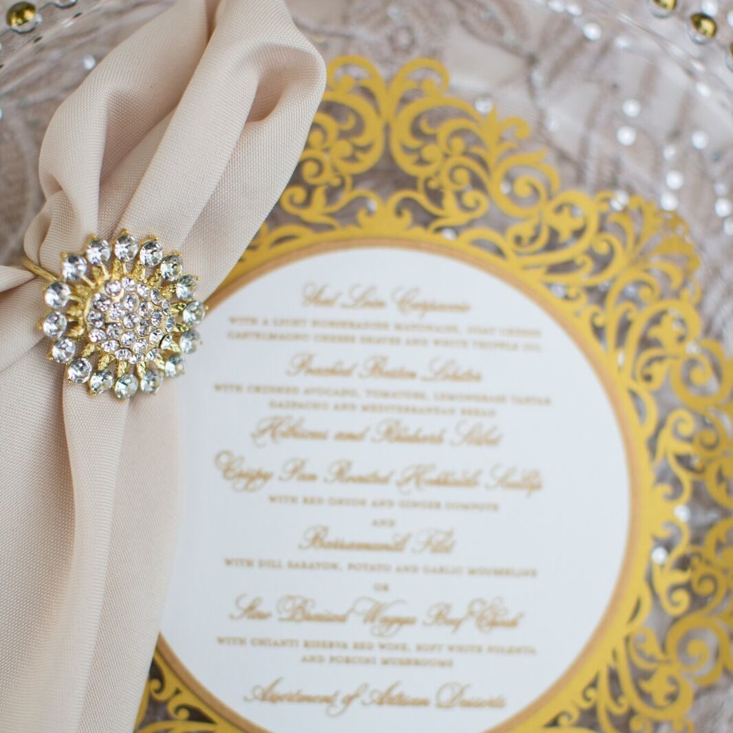 destination_wedding_event_desing_weddings_phuket.jpg