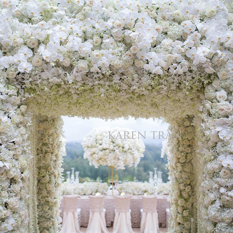 destination_weddings_event_planning_design.jpg
