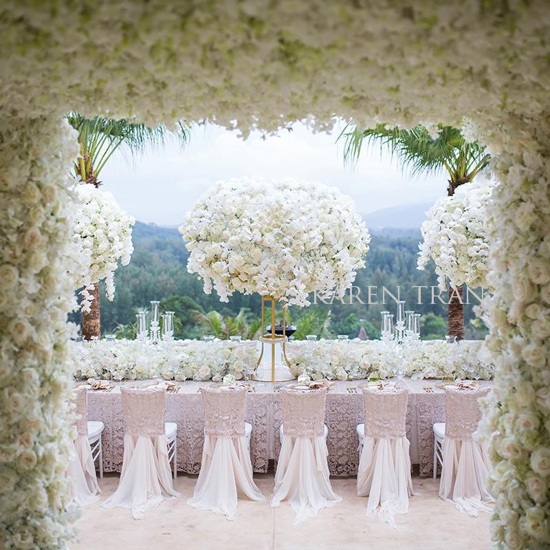destination_weddings_event_production.jpg