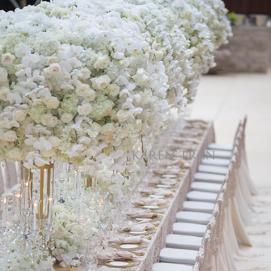 destination_weddings_floral_desing.jpg