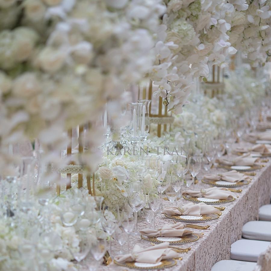 destination_weddings_floral_desings.jpg
