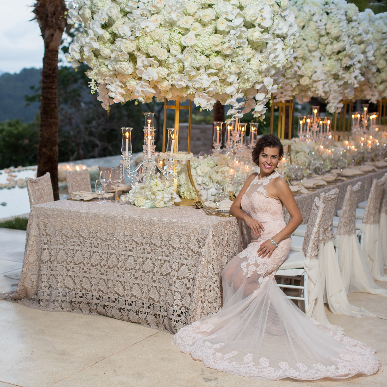 nadia_duran_event_production_destination_weddings.jpg