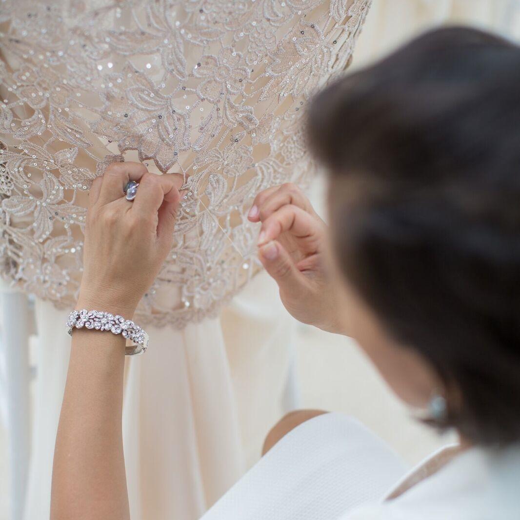 nadia_duran_luxury_linen_destination_weddings_phuket_thailand_2.jpg