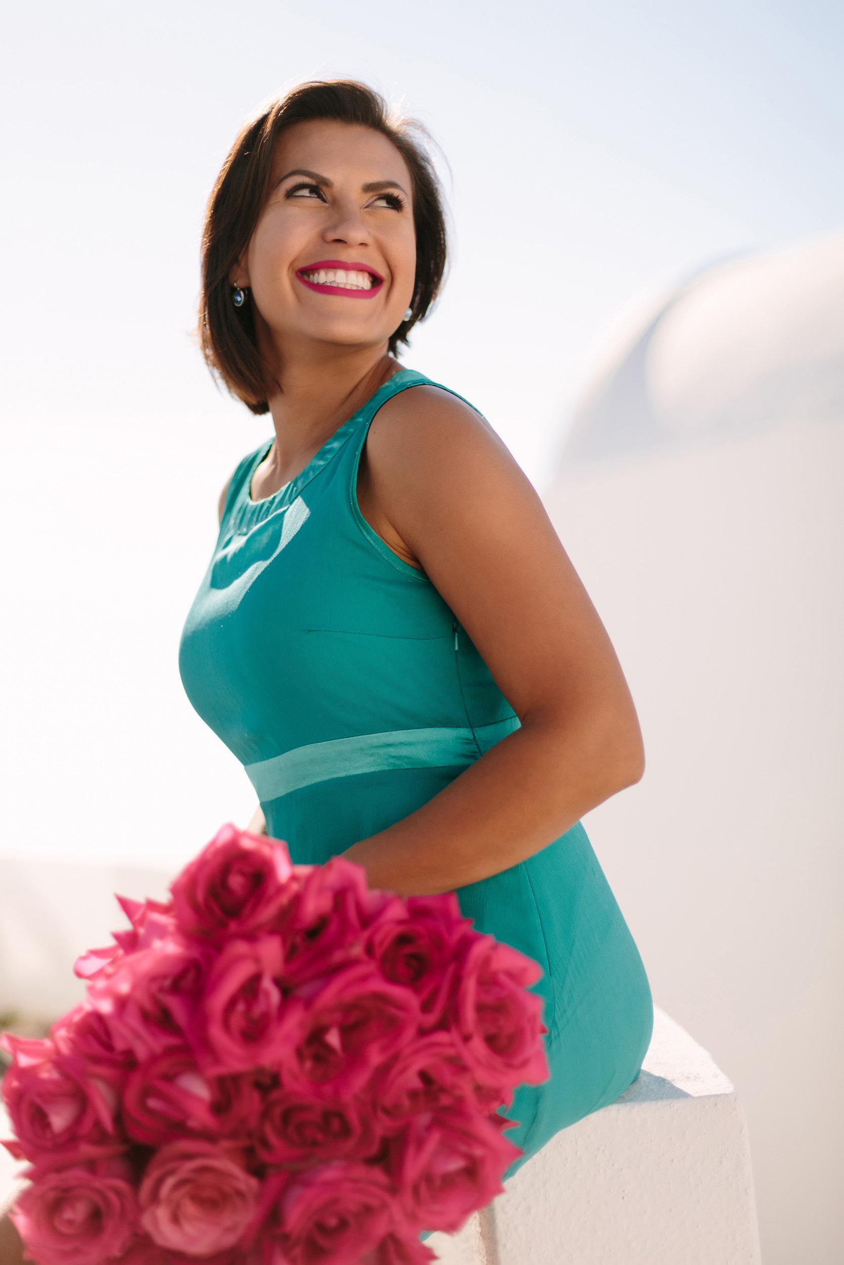 nadia_duran_destination_wedding_planning_santorini.JPG