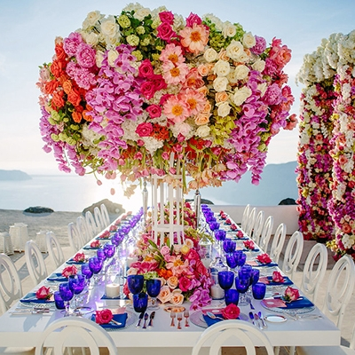 destination_wedding_event_masterclass.jpg