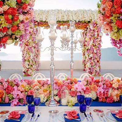 destination_wedding_event_planning.jpg