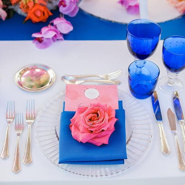 destination_weddings_greece.jpg