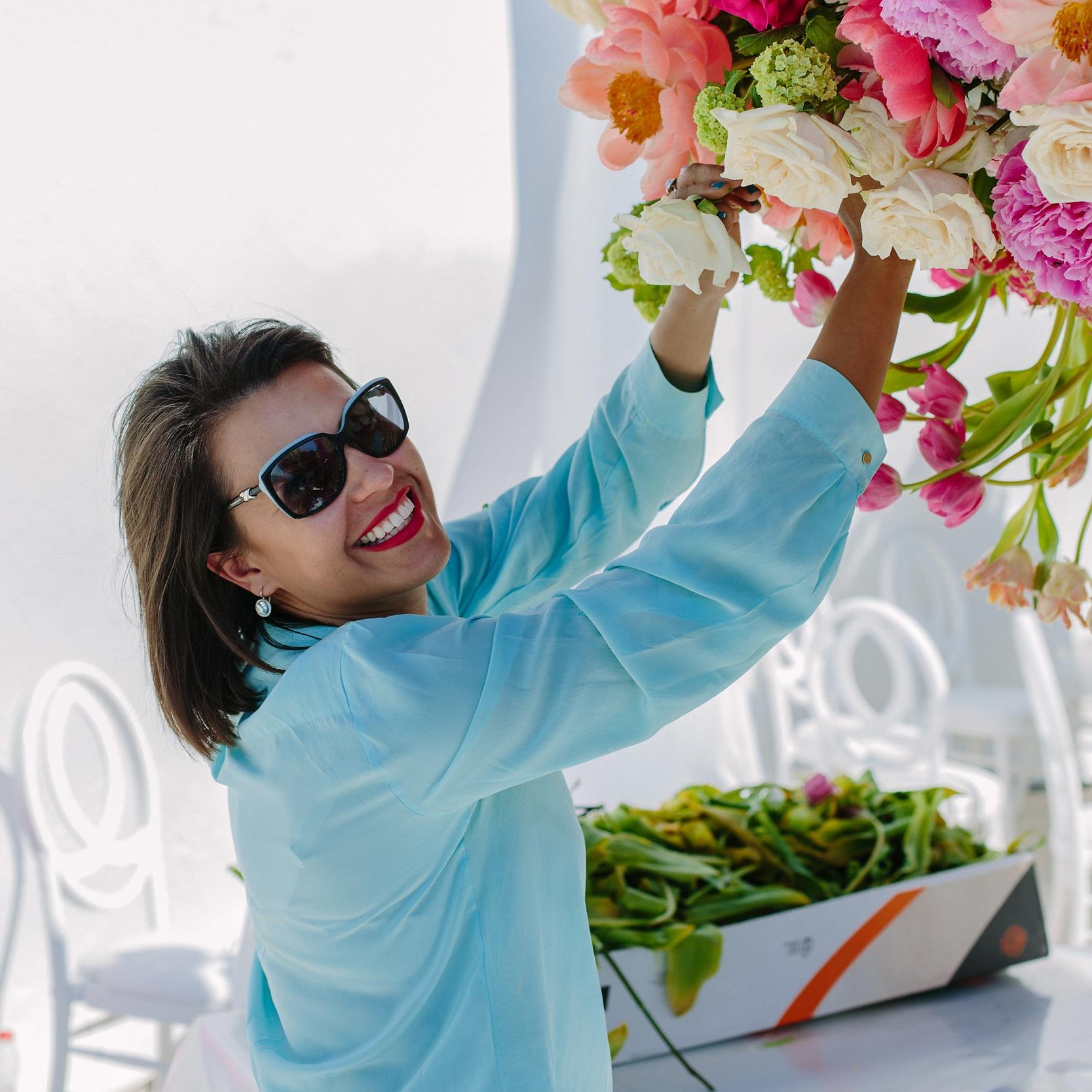 nadia_duran_destination_weddings_event_planning.JPG