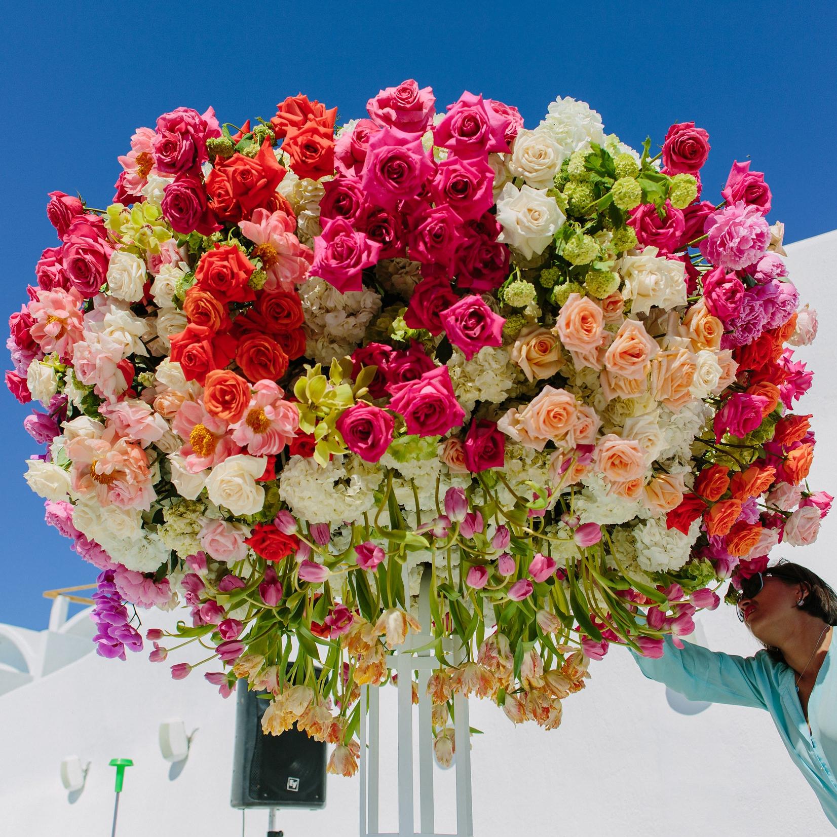 nadia_duran_destination_weddings_floral_desing.JPG
