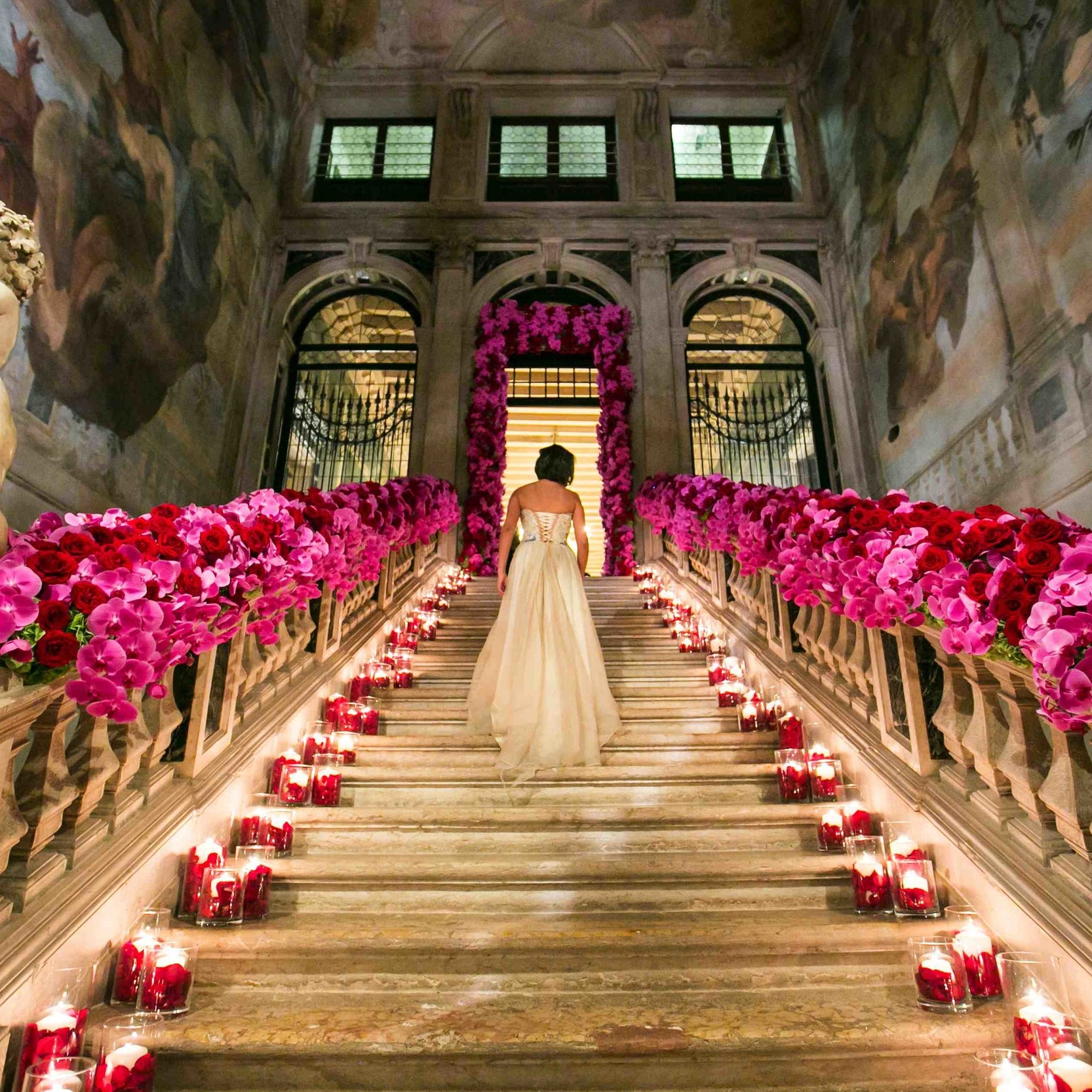 nadia_duran_destination_weddings_venice_italy.jpg