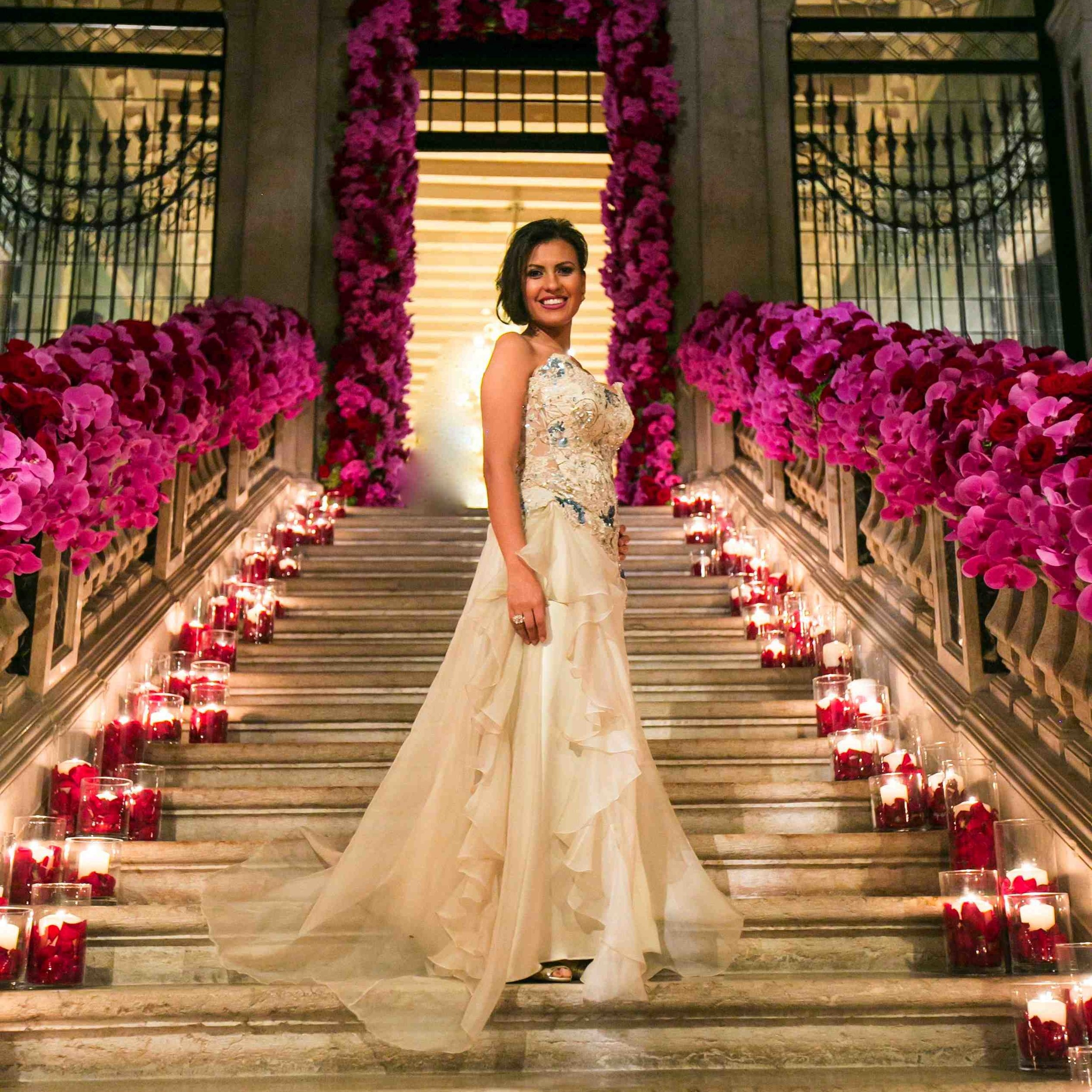 nadia_duran_destination_weddings_venice.jpg