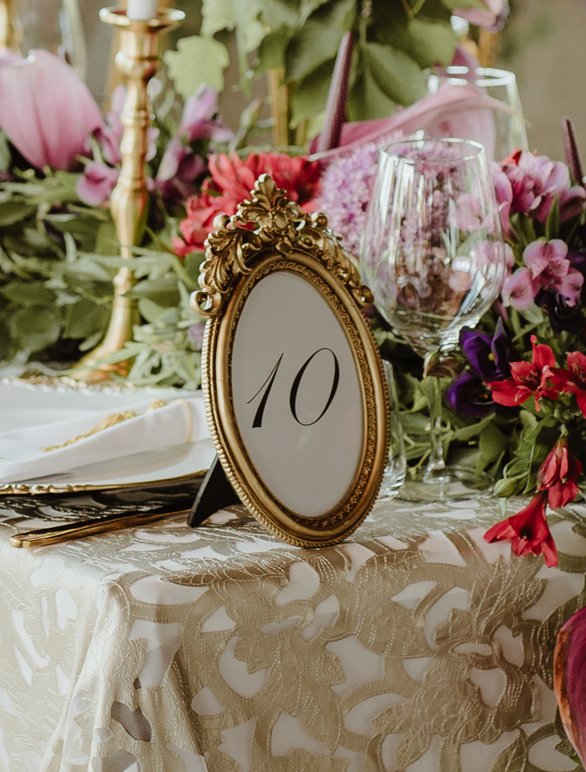 gold_table_numbers_wedding.jpg
