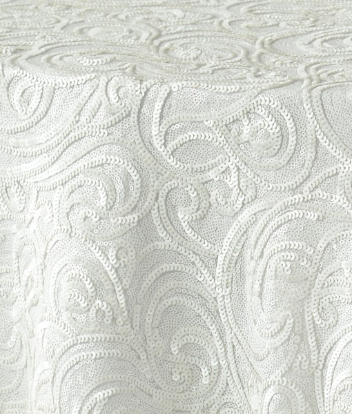 White Paisley 2.jpg