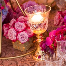 KAREN TRAN-WEDDED WONDERLAND-26.JAN.15-PHOTO--1095-L.jpg