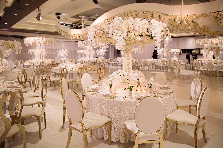 A White Wonderland -