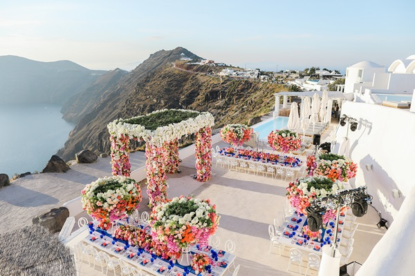 santorini_luxury_event_destination_wedding.jpg