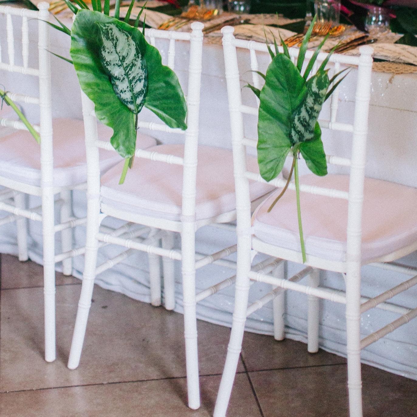 destination_fiji_wedding_white_tiffany_chair.jpg