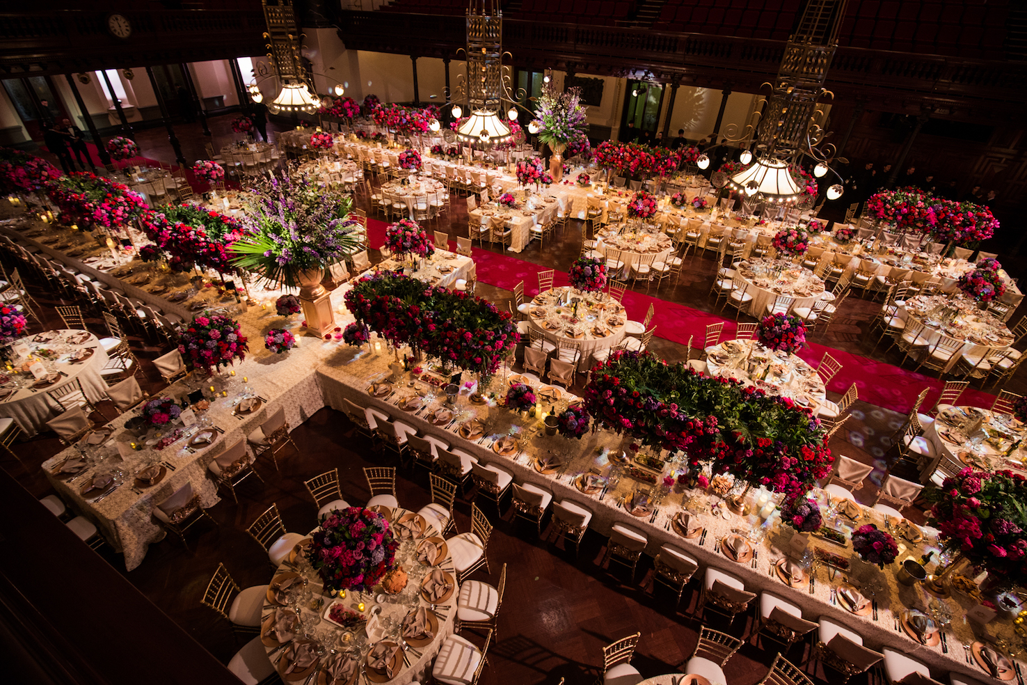 sydney_town_hall_regal_royal_wedding_red_gold_luxury_linen.jpg