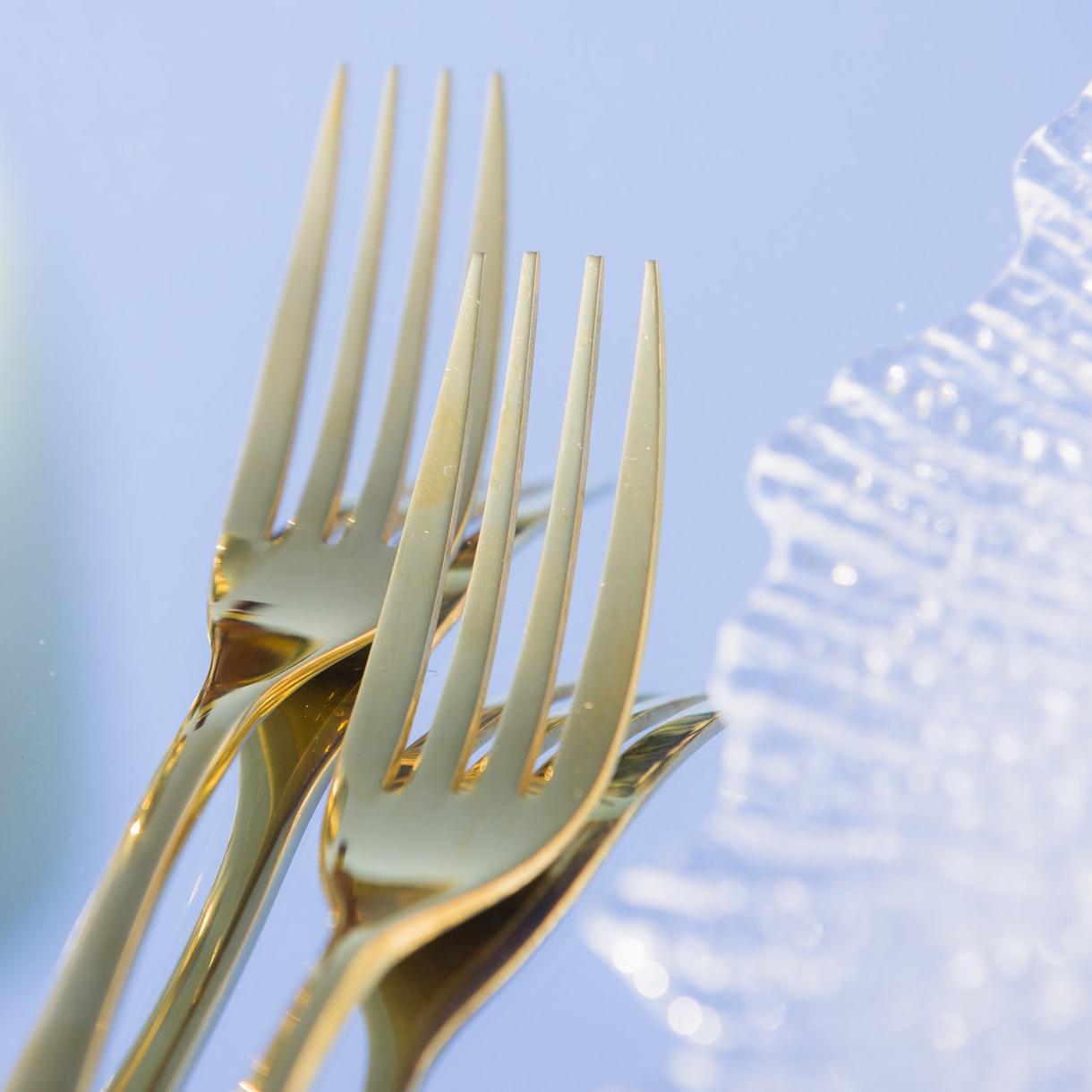 wedding_gold_cutlery.jpg