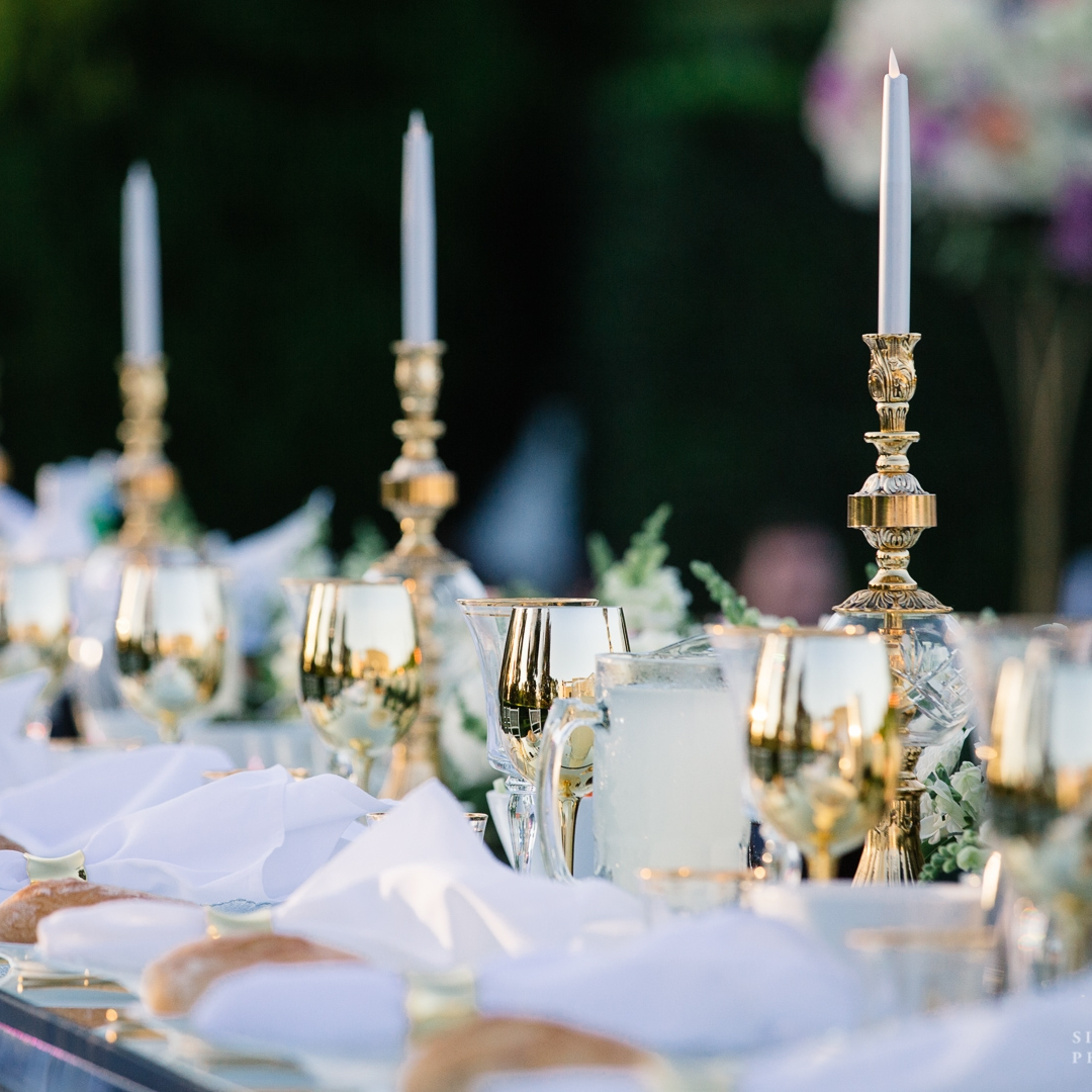 gold_crystal_candle_holder_candlestick_outdoor_wedding.jpg