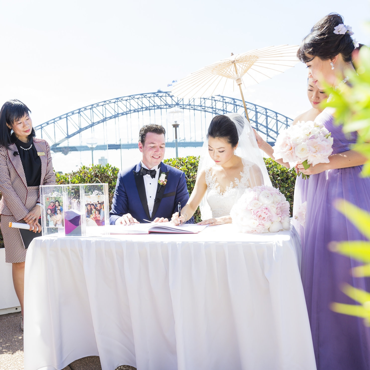 white_wedding_ceremony_traditional_signing table.jpg
