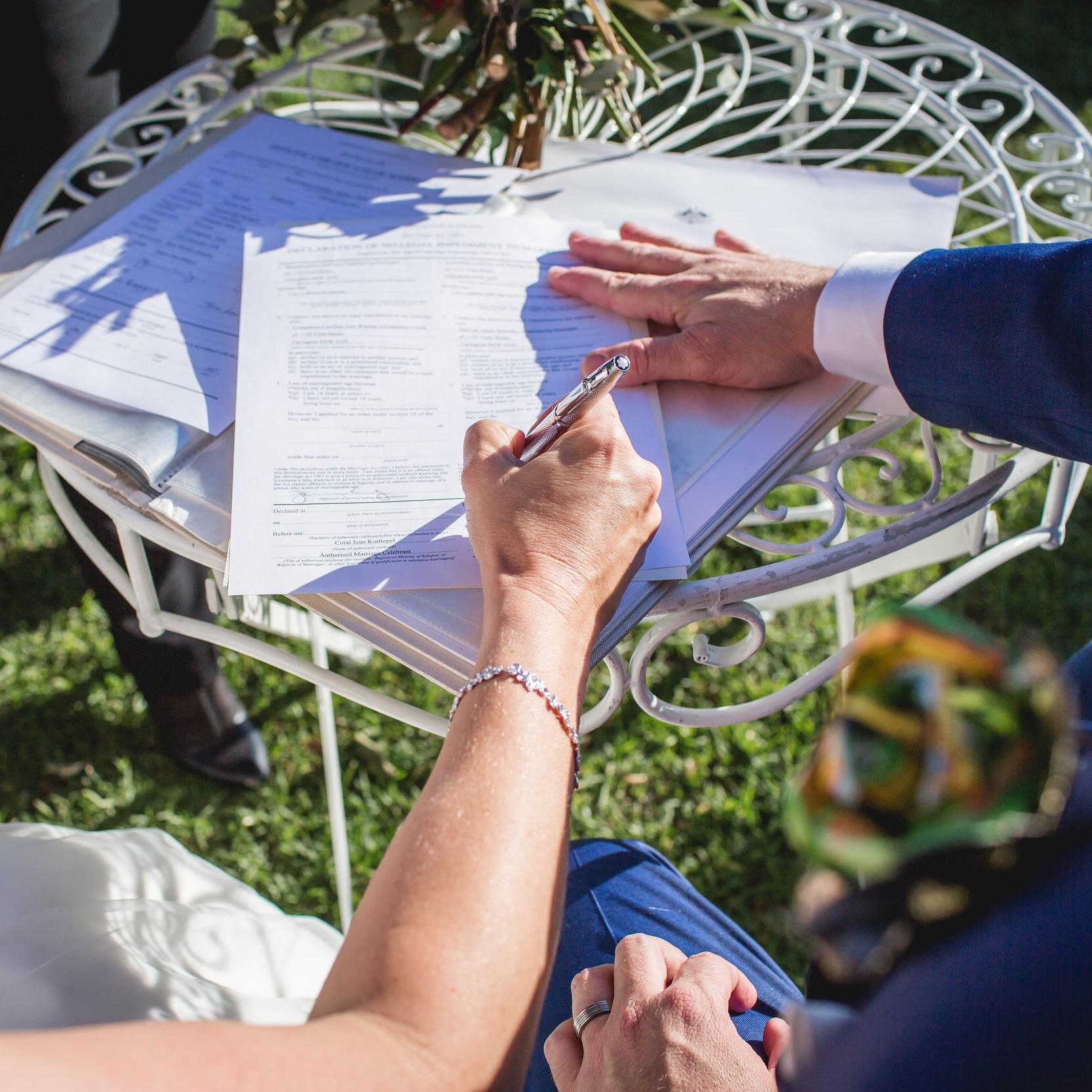 wrought_iron_signing_table_wedding_ceremony.jpg