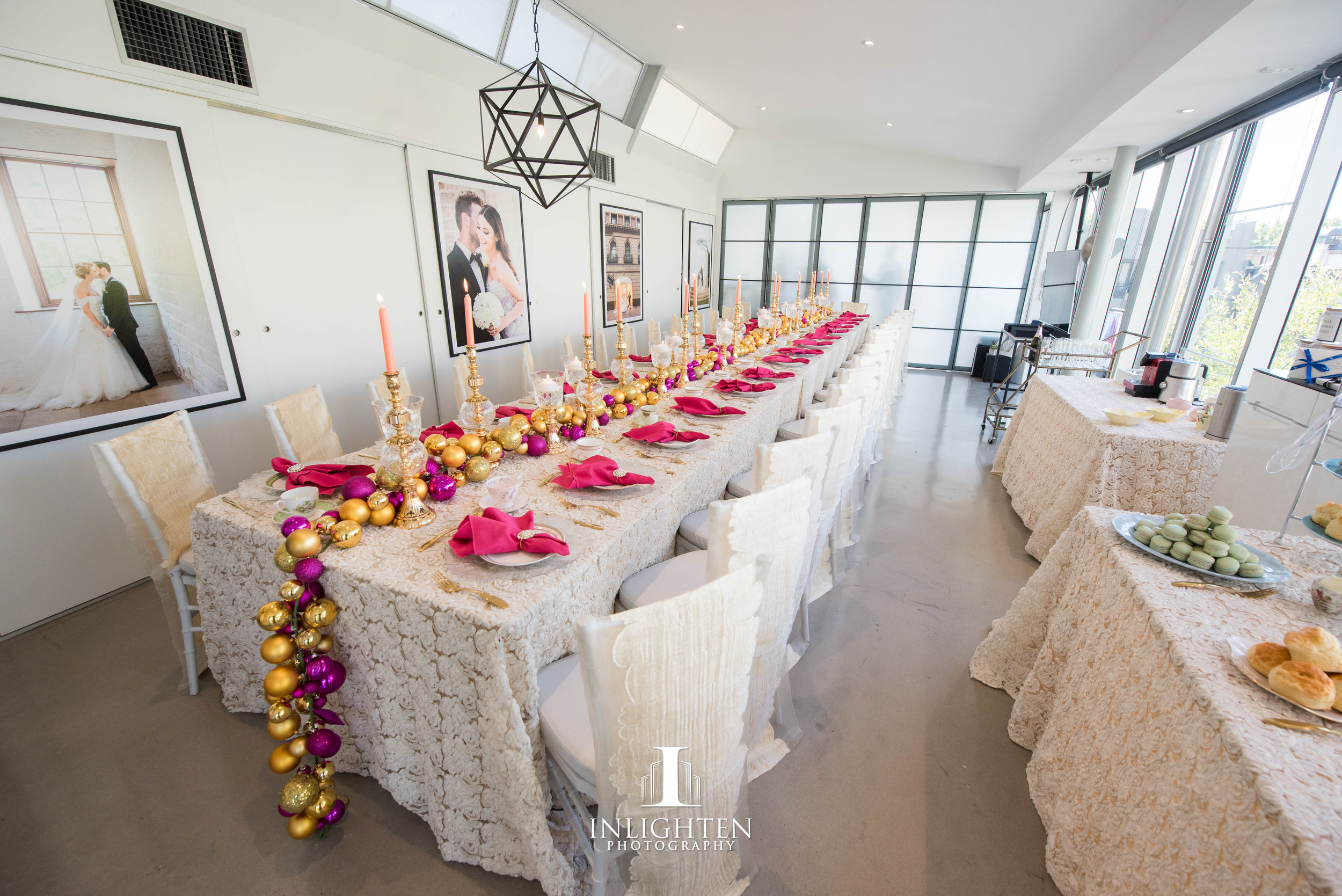 bubbles_and_brunch_sydney_charity_event_stylist_luxury_linen_centrepieces_chair_cover_candles.jpg