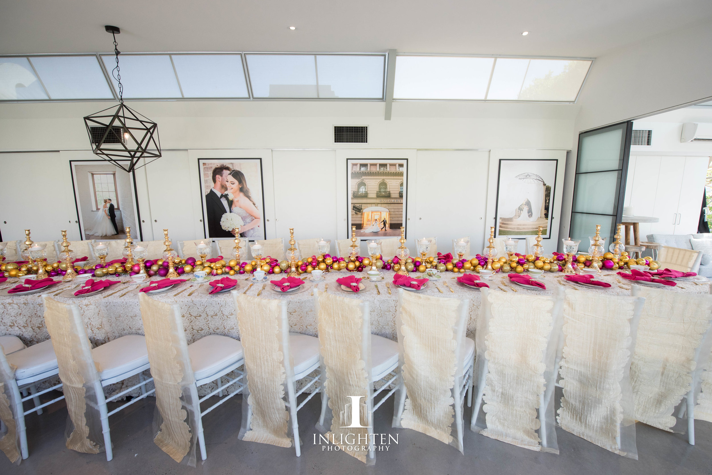 bubbles_and_brunch_sydney_charity_event_stylist_luxury_linen_centrepieces_chair_cover.jpg