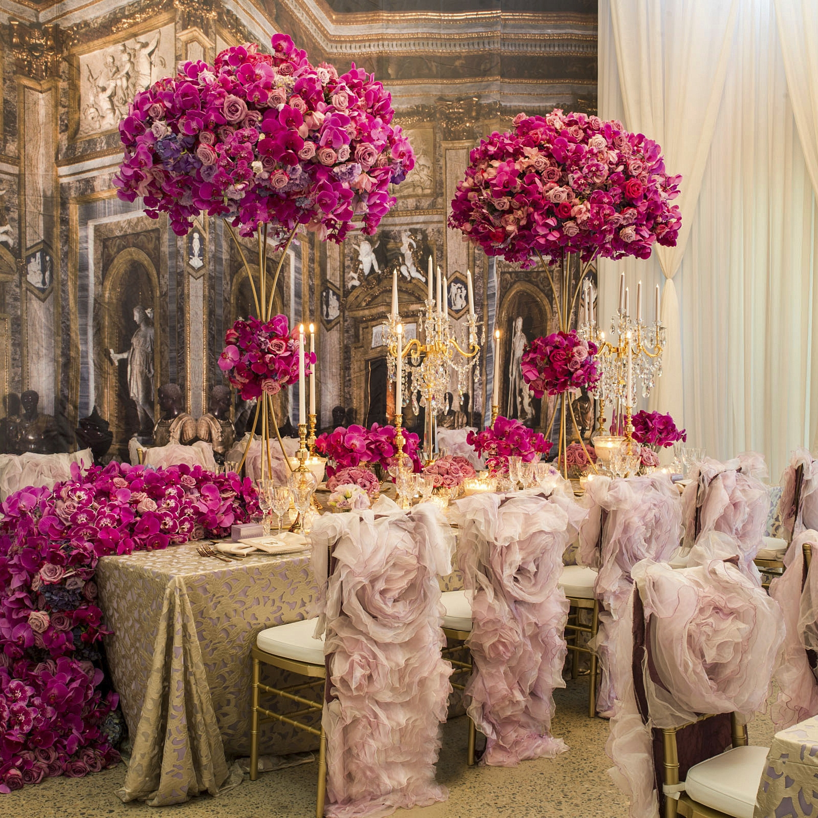 KAREN TRAN-WEDDED WONDERLAND-28.JAN.15-PHOTO-1001-2.jpg