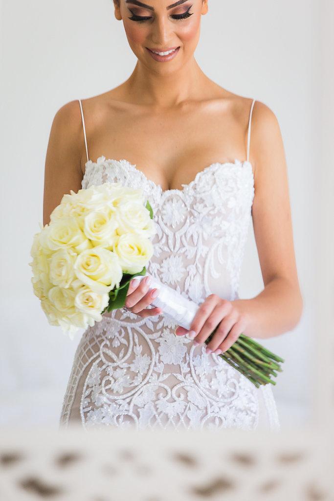 all_white_roses_bride_bouquet_long_stem.jpg