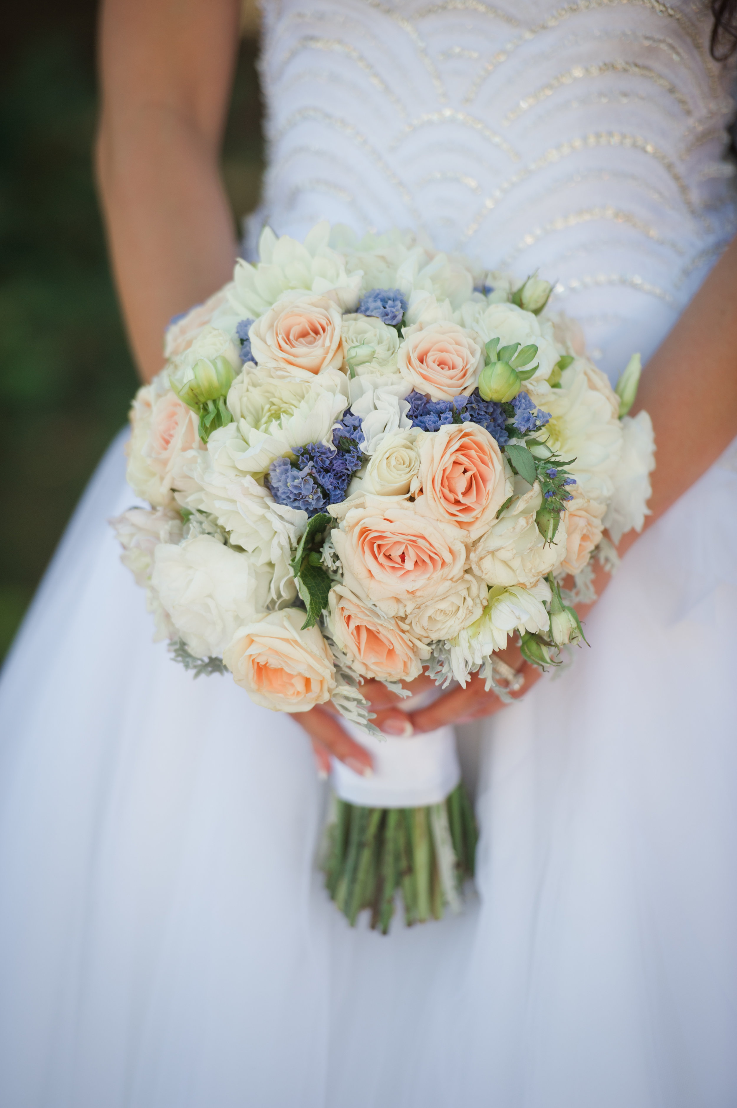 bride_bouquet_sydney_wedding_florist.JPG