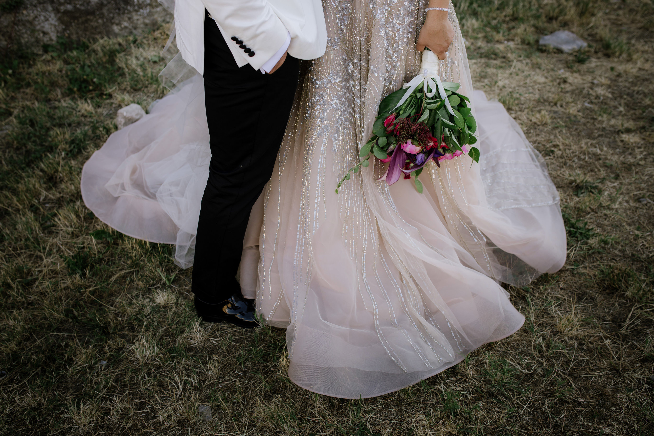 bride_bouquet_destination_wedding.jpg