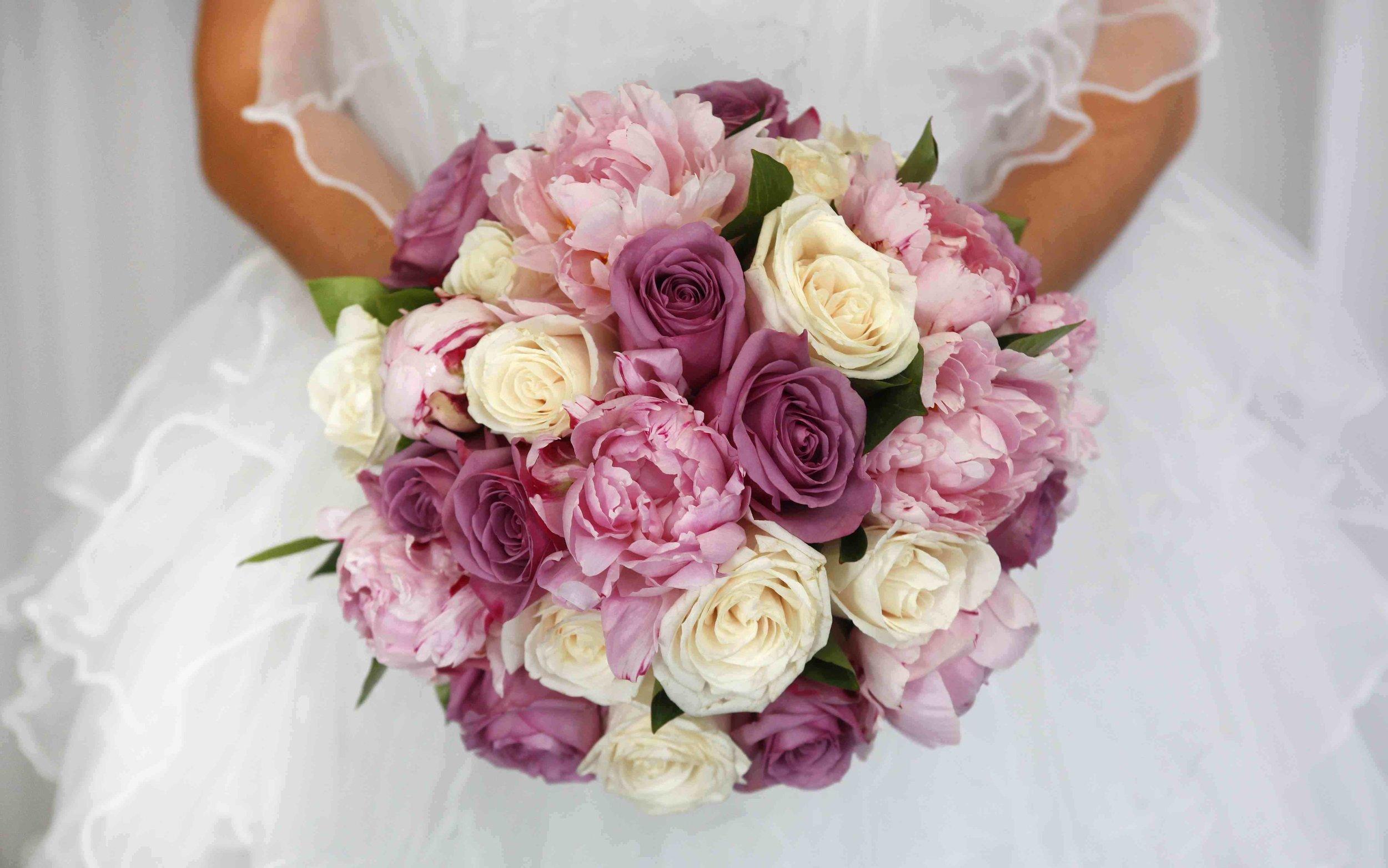 large_round_bride_bouquet_sydney_florist_peonies_roses.jpg