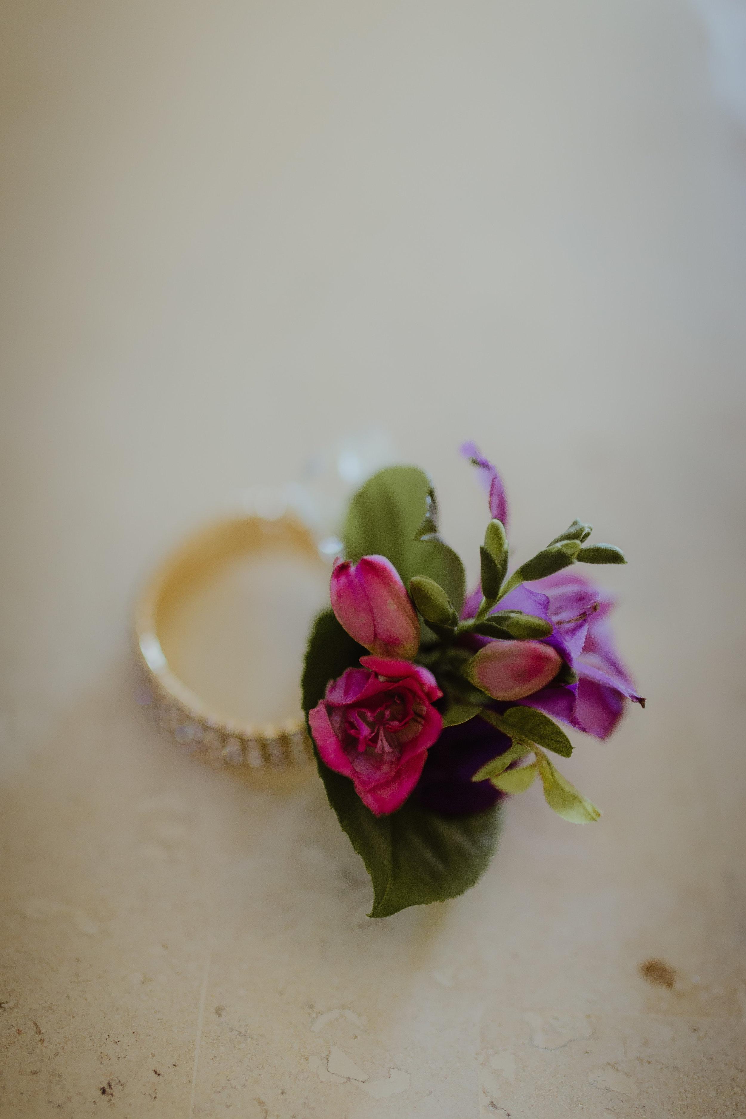 mother_of_the_bride_wrist_corsage_sydney_florist.jpg