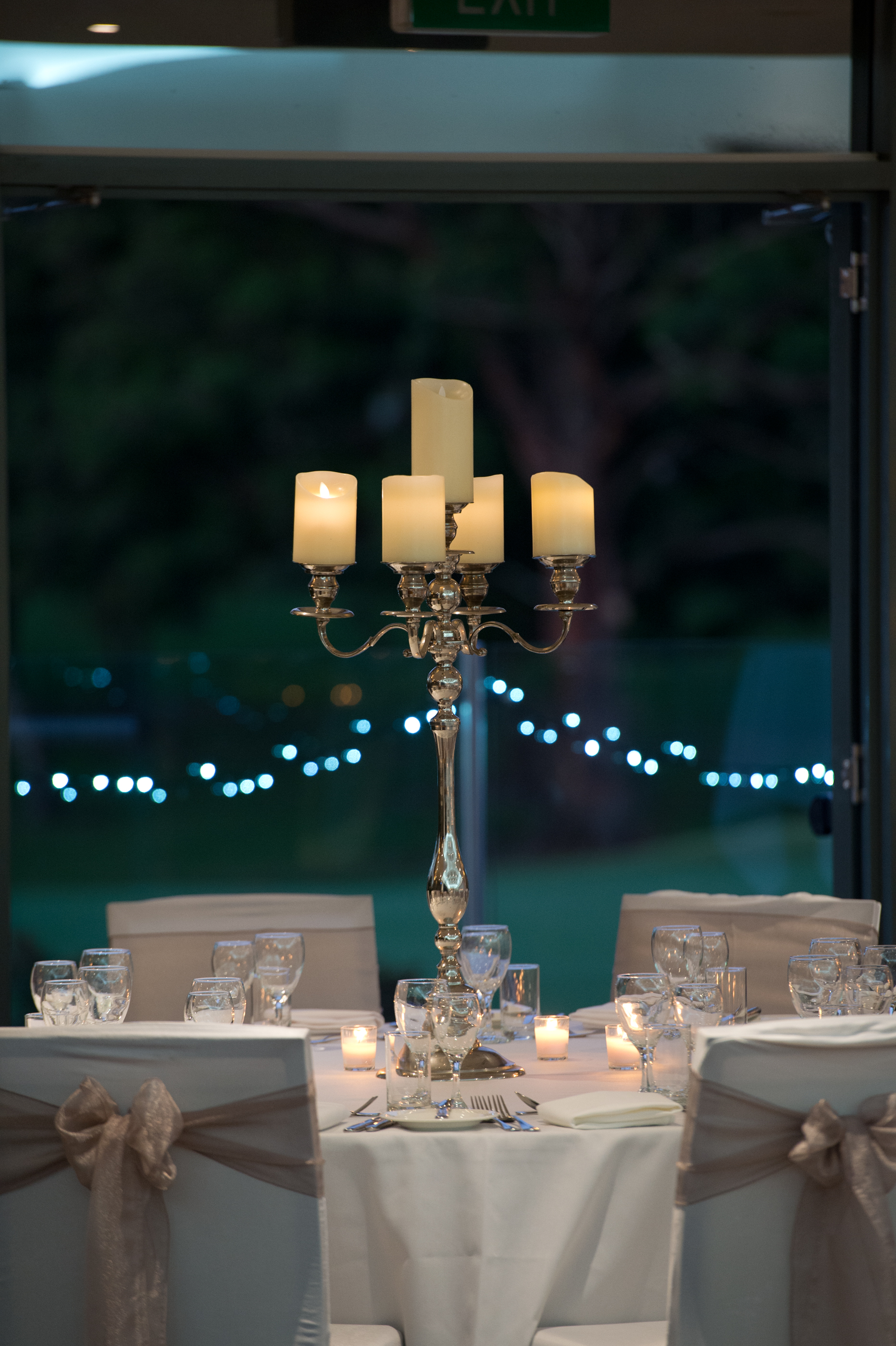 silver_chrome_candelabra_led_pillar_candles.jpg