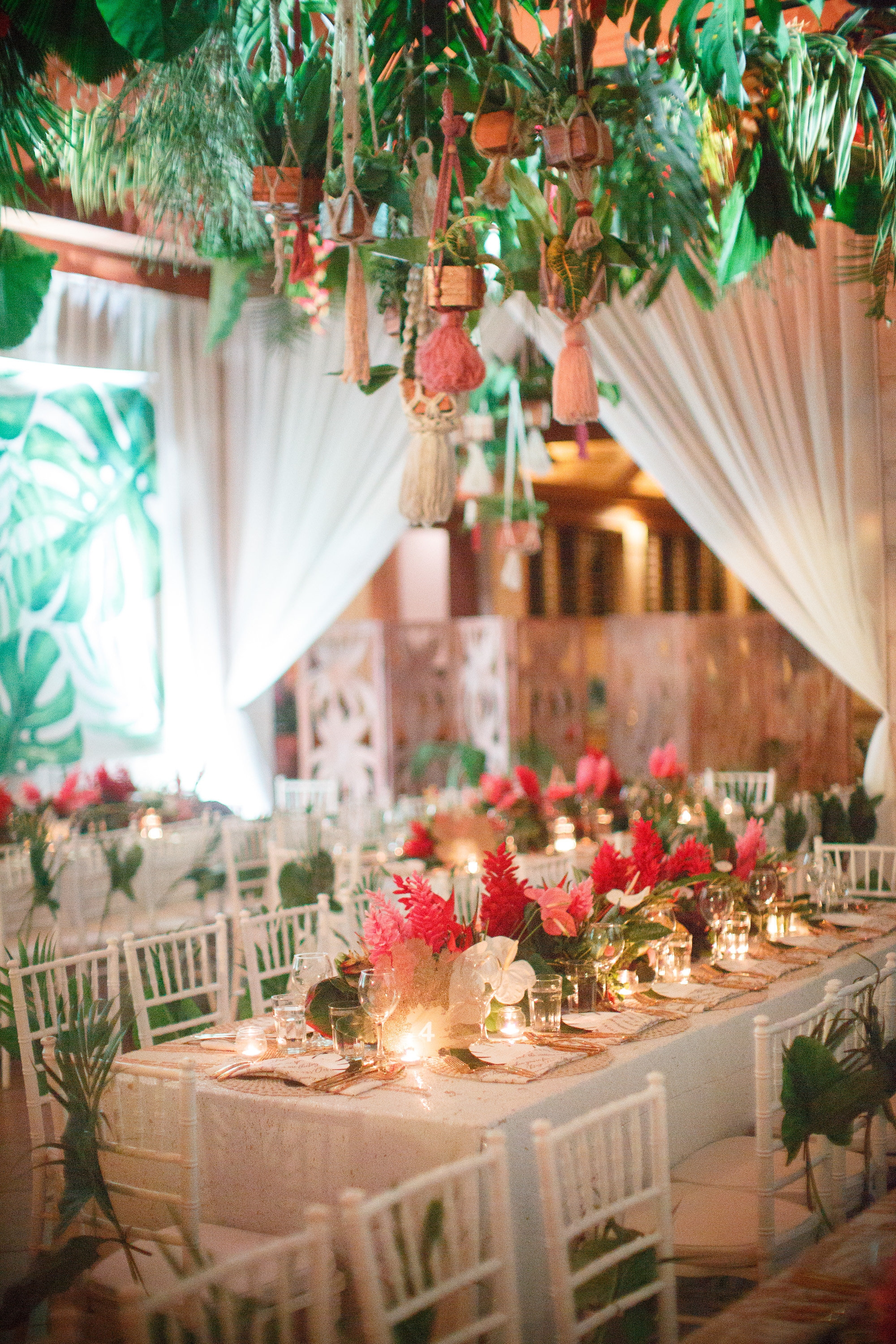 fiji_destination_wedding_centrepiece_design.jpg