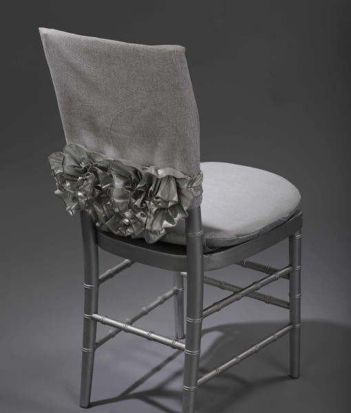 front_photo_silver_sofia_luxury_chair_cap_and_band.jpg