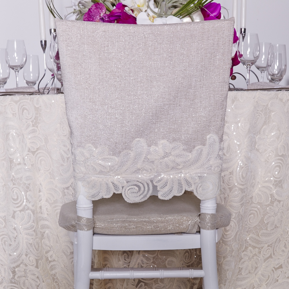 Preston Bailey Luxury Linen Collection -Windsor chair cap and band.jpg