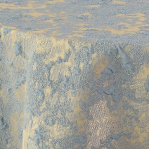 Slate Plaster