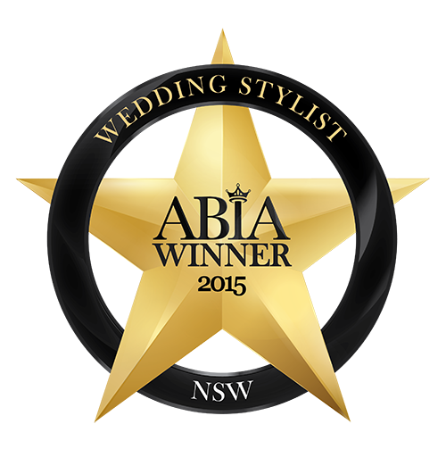 2015-NSW-ABIA-Award-Logo-Stylist_WINNER.png