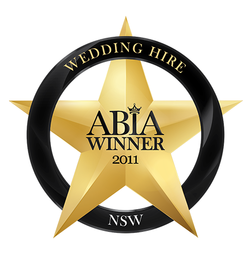 2011-NSW-ABIA-Award-Logo-Hire_WINNER.png