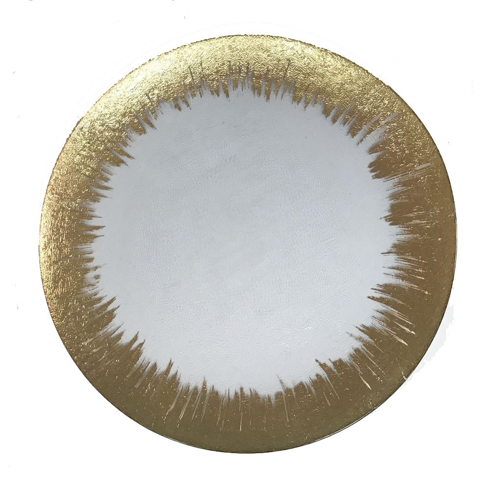 gold_foil_rim_charger_plate_wedding_setting.jpg