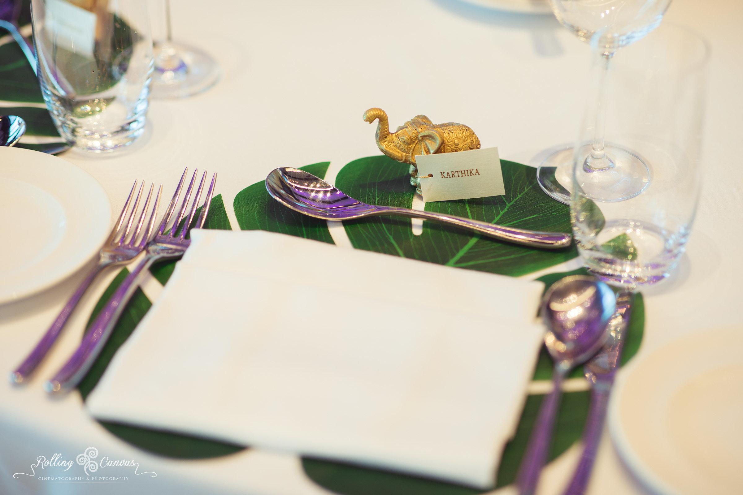 Wedding_Photography_Sydney_Rolling_Canvas_Presentation_Place_Setting_Hindu_Ceremony_Name_Card-57070.jpg