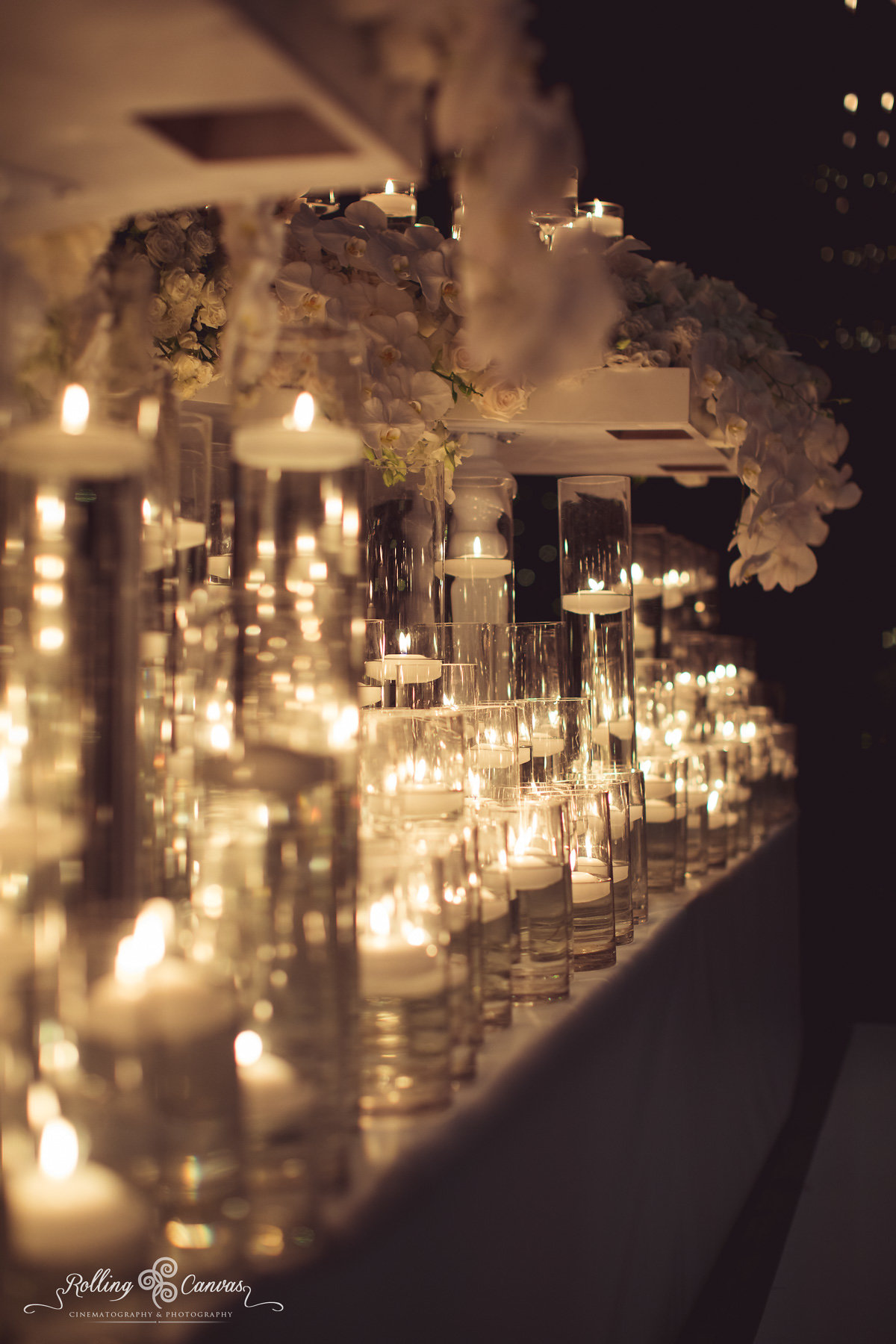 Wedding_Photography_Sydney_Rolling_Canvas_Presentation_bridal_table_elegant_reception_chandeliers_fairylights_white_dancefloor_luxury_linen_decor_Hyatt_Regency_Sydney-57251.jpg