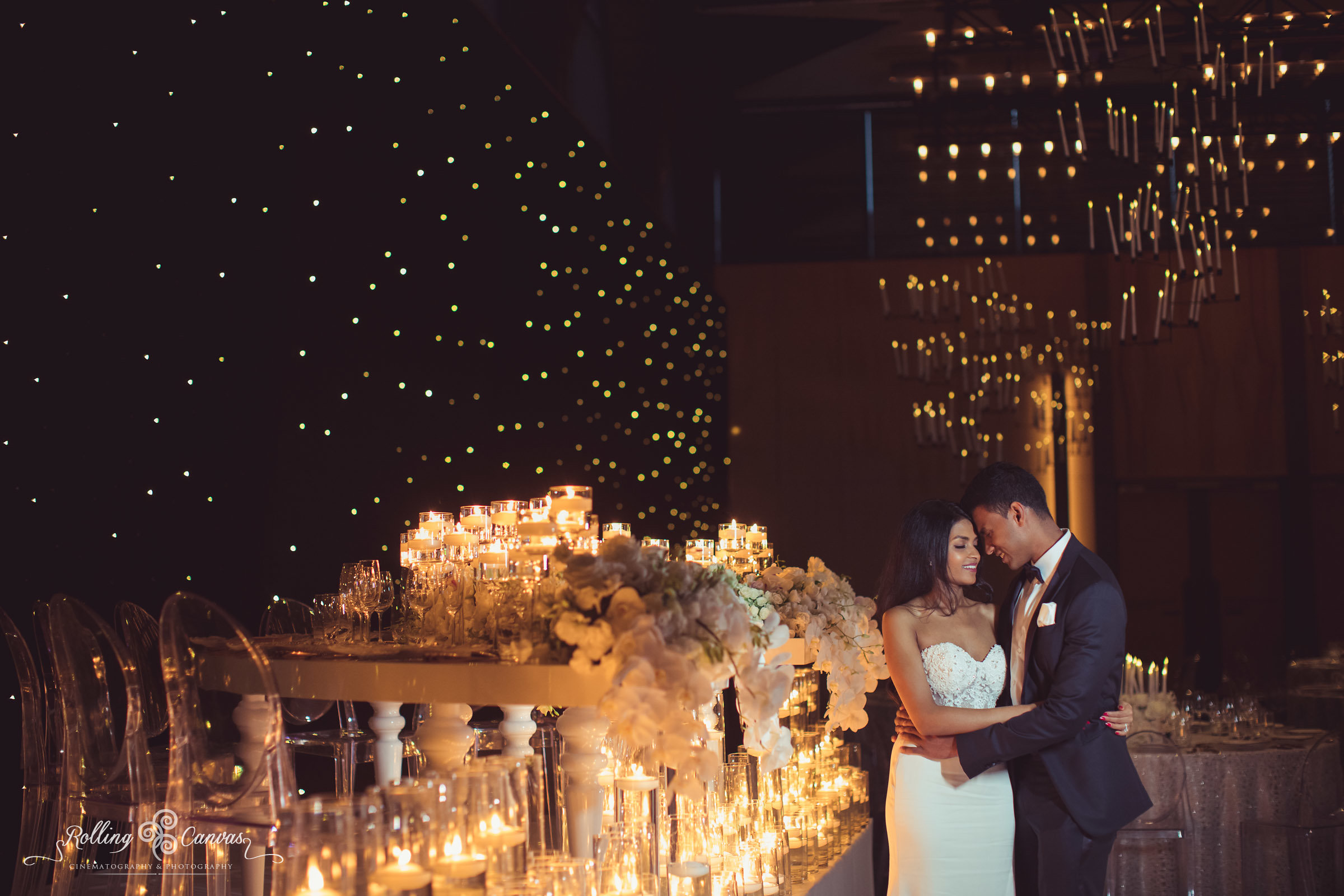 Wedding_Photography_Sydney_Rolling_Canvas_Presentation_elegant_reception_chandeliers_fairylights_white_dancefloor_luxury_linen_decor_bridal_table_Hyatt_Regency_Sydney-57247.jpg