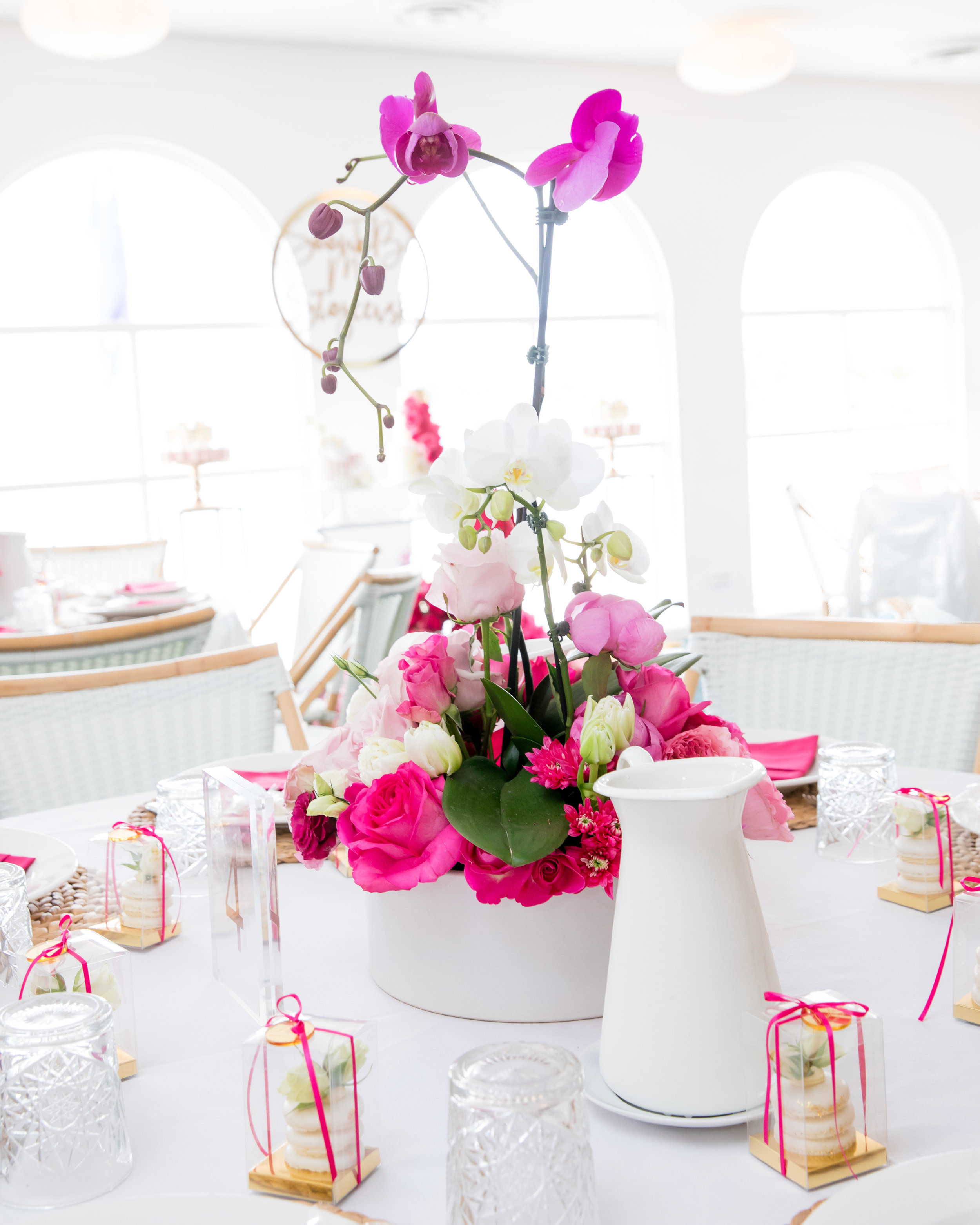 kitchen_tea_styling_white_pink_styling_floral_centrepiece_blue_room_bondi_events_by_nadia.jpg