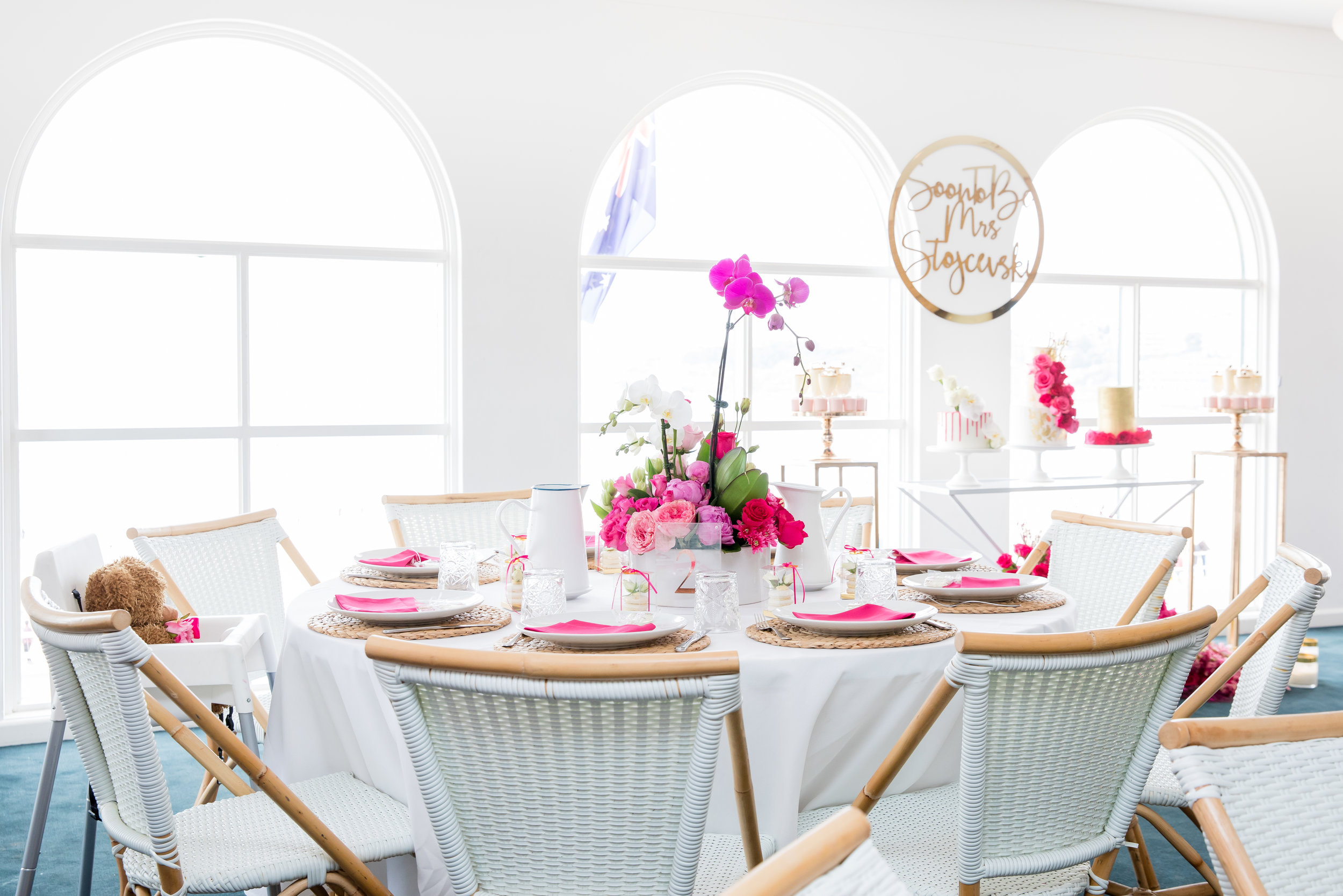 kitchen_tea_styling_white_pink_styling_floral_centrepiece_blue_room_bondi_events_by_nadia_4.jpg