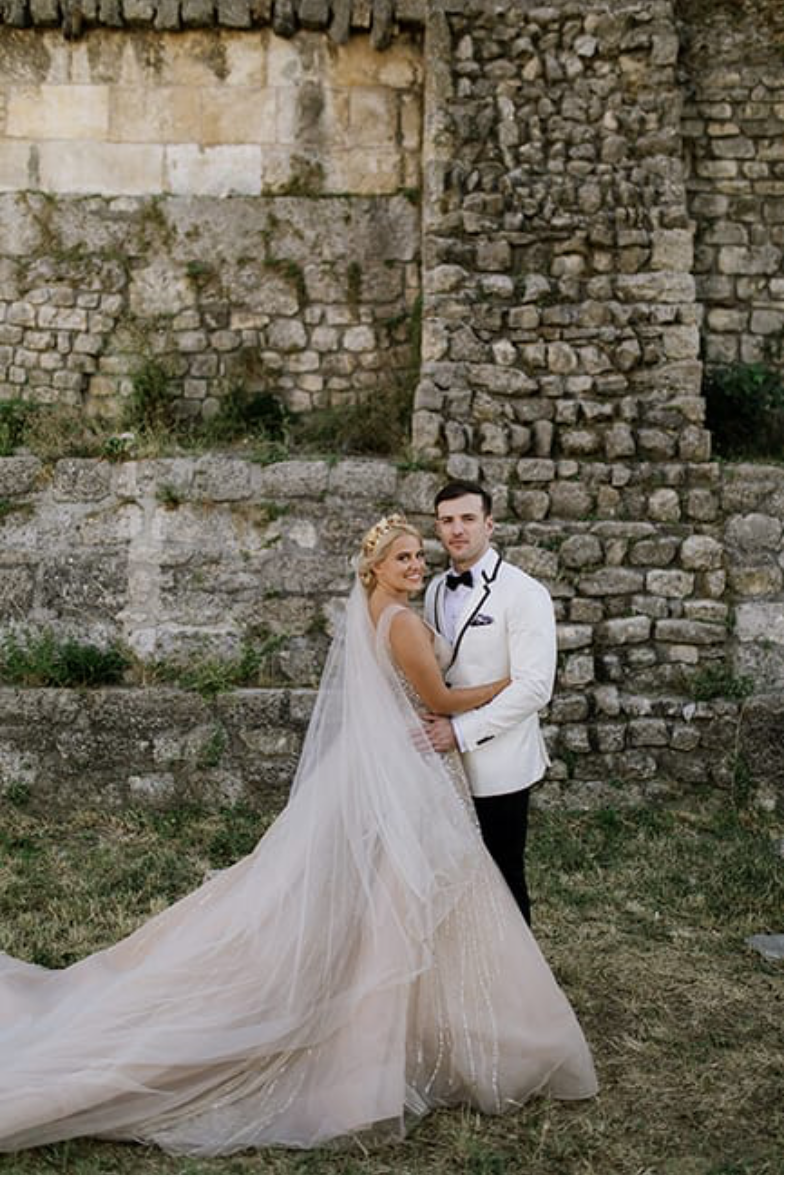 Bride_groom_11th_century_fortress.png